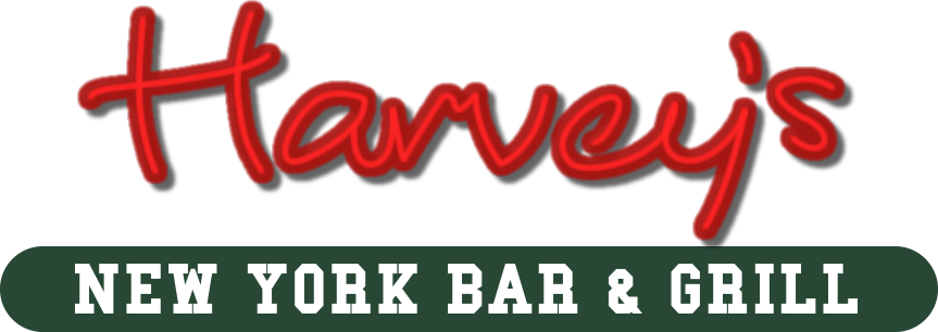 Harvey's New York Bar & Grill
