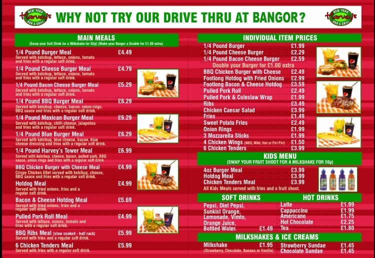 menu-drivethru-bangor